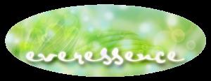 Everessence logo